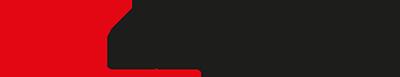 euphalt Logo